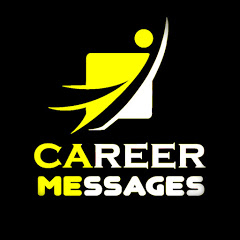 Career Messages