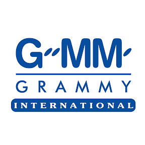 GMM GRAMMY INTERNATIONAL