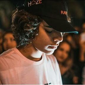 Rap Hype