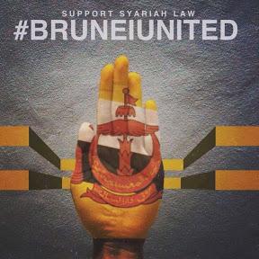 Brunei United