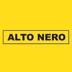 ALTO NERO