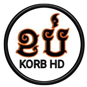 KORB HD