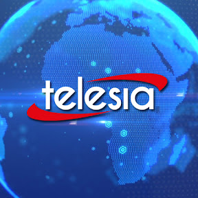 TelesiaTv