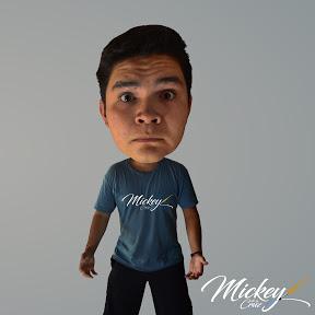 Mickey DLC