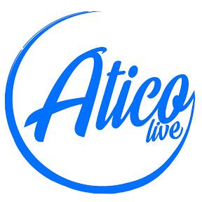 Atico Live Dj's