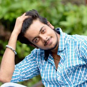 Prem Bhati