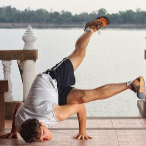 Mastering Bodyweight Exercise