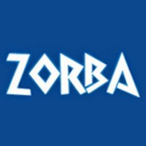 Zorba Müzik