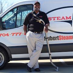Hubert Steam Cleaning