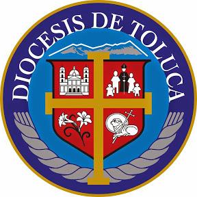 Diócesis Toluca