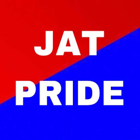 JAT PRIDE