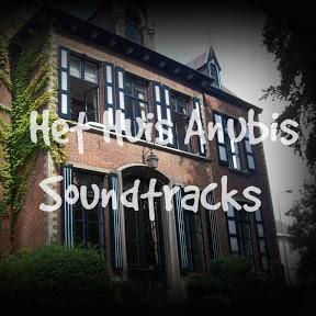 Het Huis Anubis Soundtracks