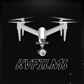 KVChimarelliFilms