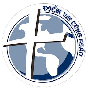 Điểm Tin Công Giáo