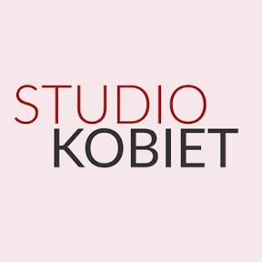 Menu Dorotki Youtube Channel Analytics And Report Powered