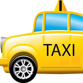 fb:รถแท็กซี่สระบุรี Taxi Saraburi 094-1314227