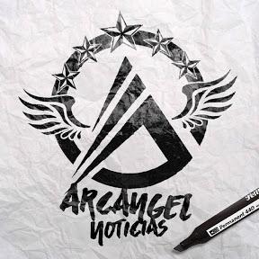 Arcangel Noticias Play