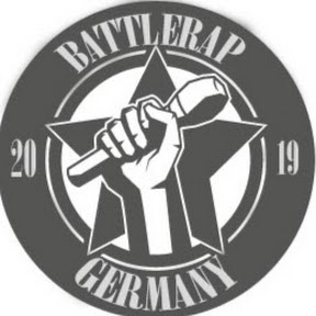 BATTLERAP GERMANY