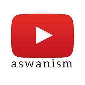 aswanism