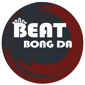 Beat Bóng Đá