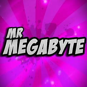 MrMegabyte