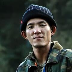 Luan Nguyen Dinh