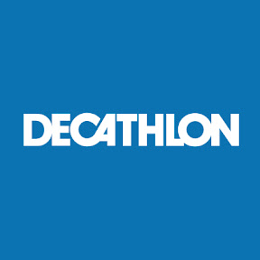 Decathlon Videos