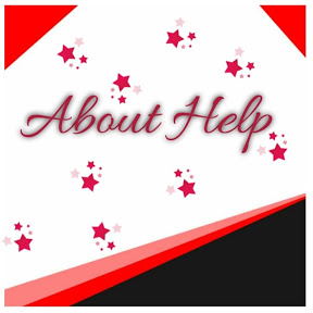 About Help