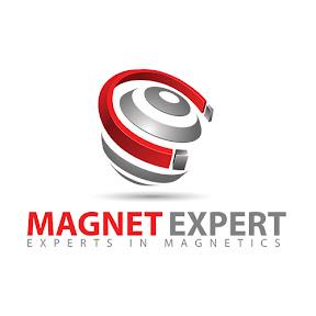 Magnet Expert