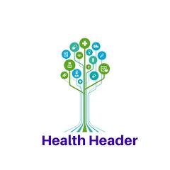 Health Header