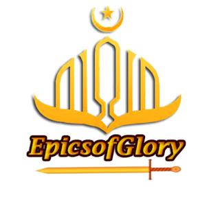 Epics of Glory