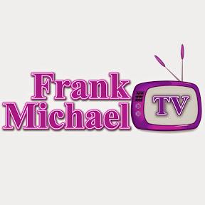 Frank Michael TV