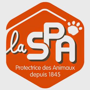 La SPA - Société Protectrice des Animaux