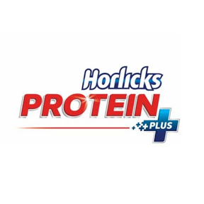 Horlicks Protein IN