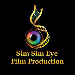 Sim Sim Eye