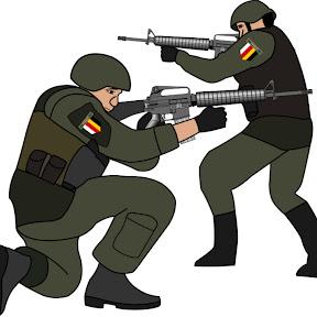 L'Actualité Militaire