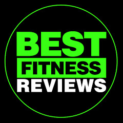 Best Fitness Reviews