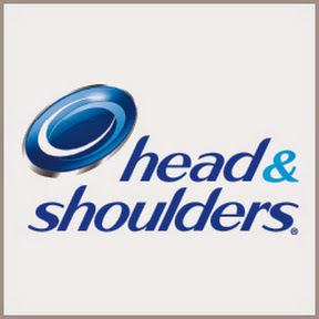 Head Shoulders Arg