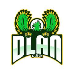 Dlan Car