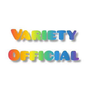 Variety Official