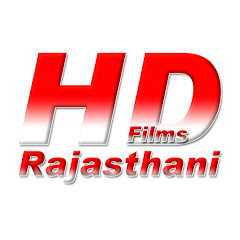 HD Films Rajasthani
