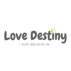 Love_Destiny