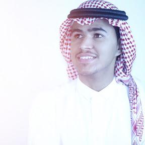 فؤاد إبراهيم