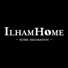 Ilham Home Decorations