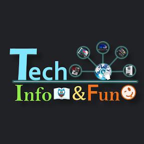Tech-Info & Fun