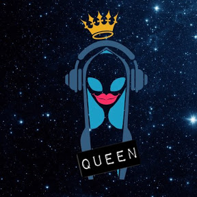 Queen G