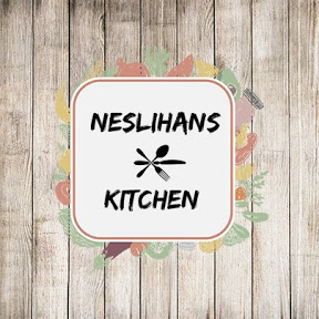 Neslihans Kitchen