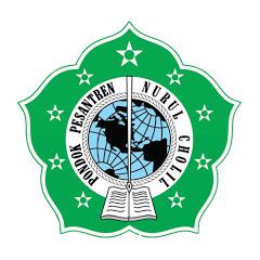 Pondok Pesantren Nurul Cholil