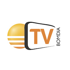 TV BOM DIA