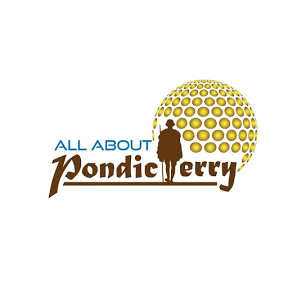 All About Pondicherry